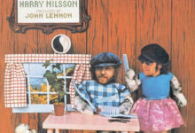 Photo of Harry Nilsson – Many Rivers to Cross